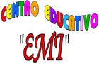 Centro Educativo Emi